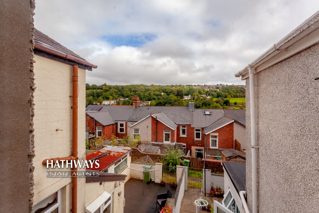2 bed house for sale in Rochdale Terrace  - Property Image 24