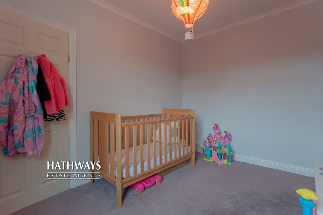 2 bed house for sale in Rochdale Terrace  - Property Image 25