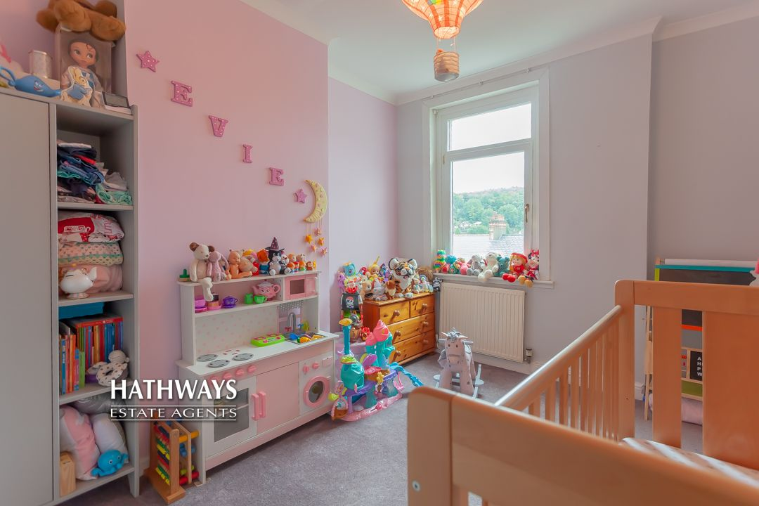 2 bed house for sale in Rochdale Terrace  - Property Image 26