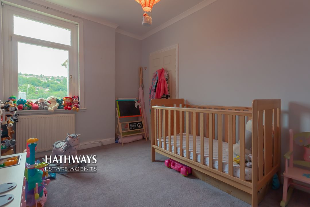 2 bed house for sale in Rochdale Terrace  - Property Image 27