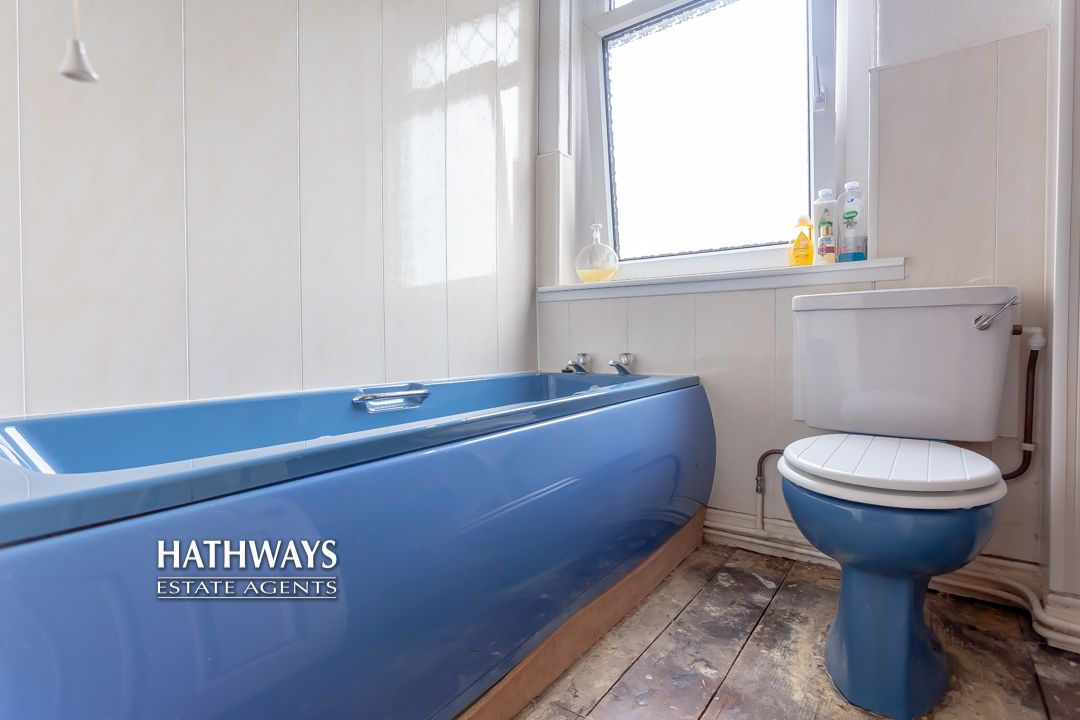 2 bed house for sale in Rochdale Terrace  - Property Image 29