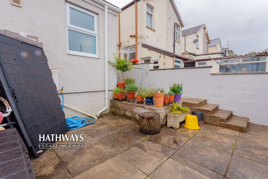 2 bed house for sale in Rochdale Terrace  - Property Image 32