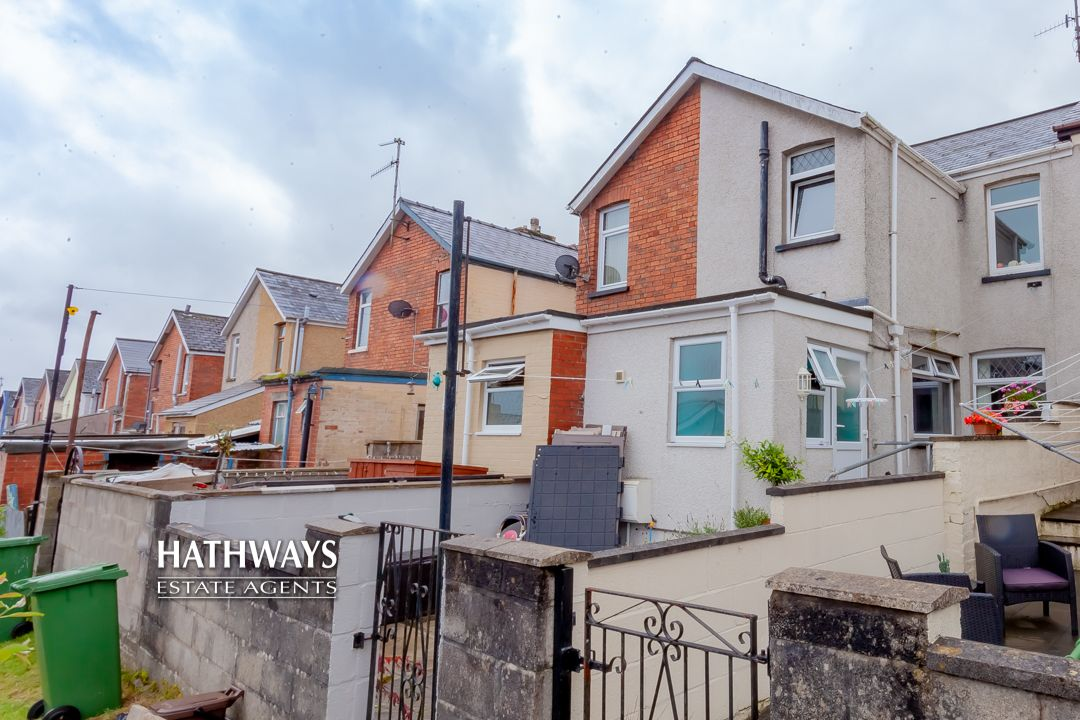 2 bed house for sale in Rochdale Terrace  - Property Image 33