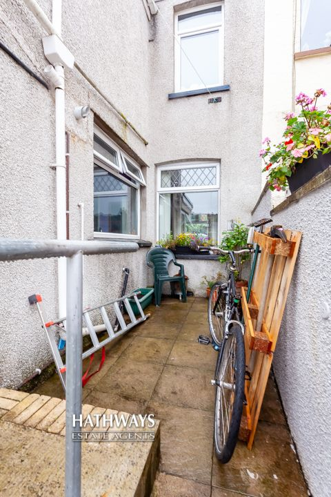2 bed house for sale in Rochdale Terrace  - Property Image 34