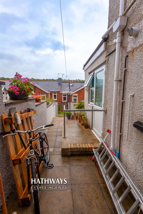 2 bed house for sale in Rochdale Terrace  - Property Image 35
