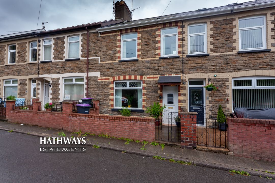 2 bed house for sale in Rochdale Terrace  - Property Image 36