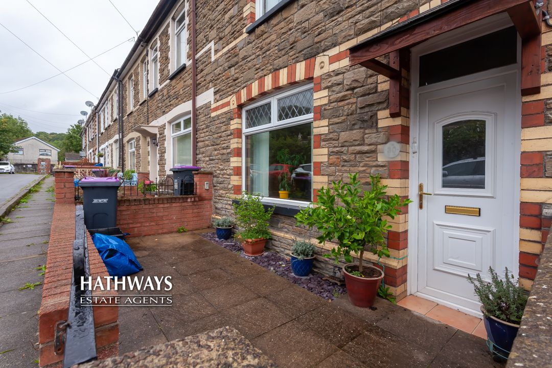 2 bed house for sale in Rochdale Terrace  - Property Image 37