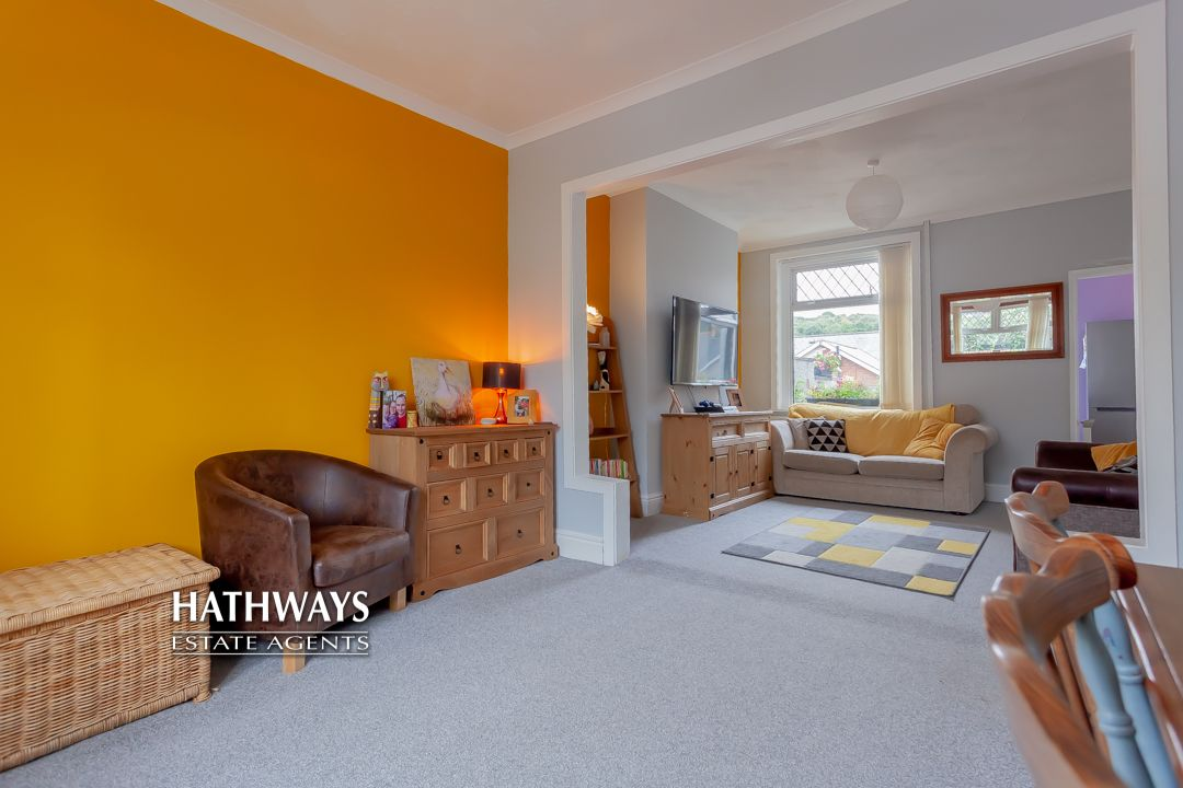2 bed house for sale in Rochdale Terrace  - Property Image 6