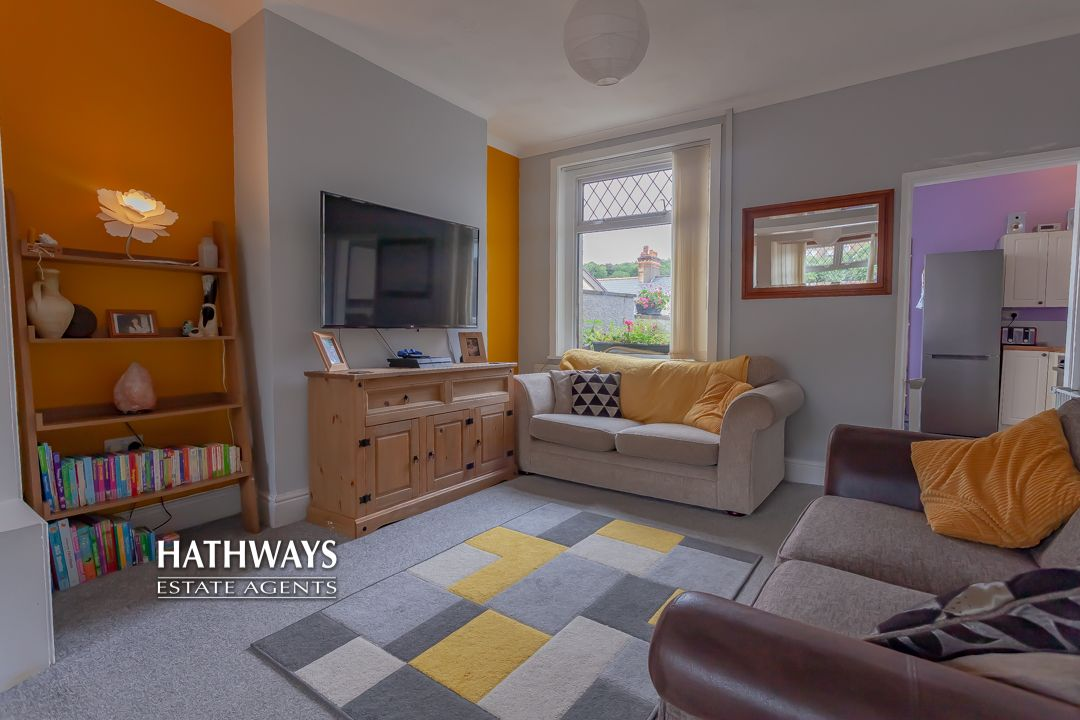 2 bed house for sale in Rochdale Terrace  - Property Image 7