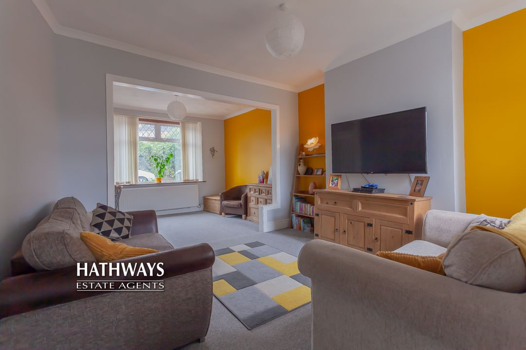 2 bed house for sale in Rochdale Terrace  - Property Image 8