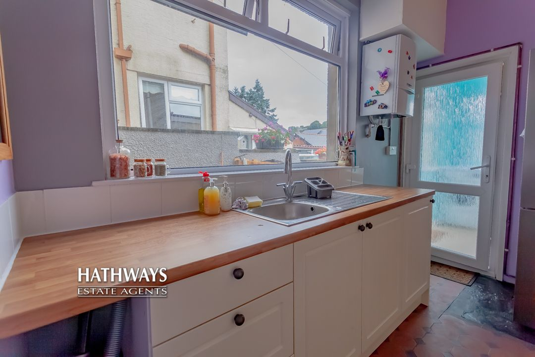 2 bed house for sale in Rochdale Terrace  - Property Image 10
