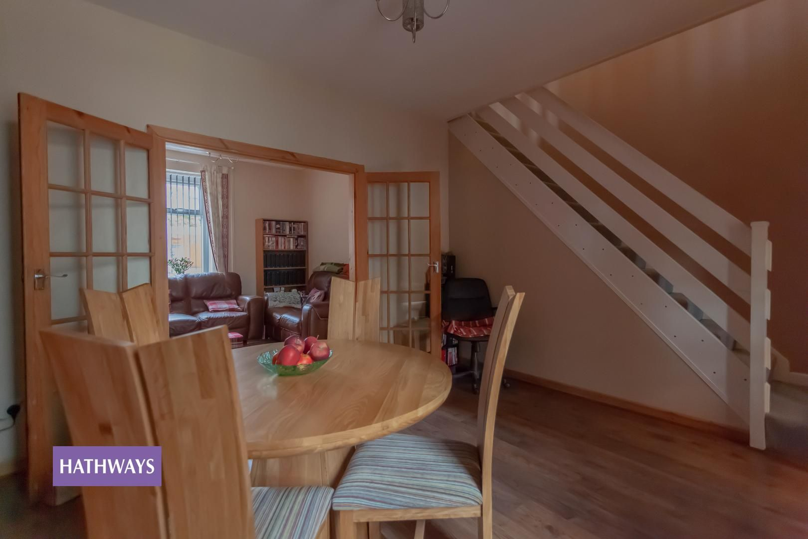 3 bed house for sale in Broad Street 11