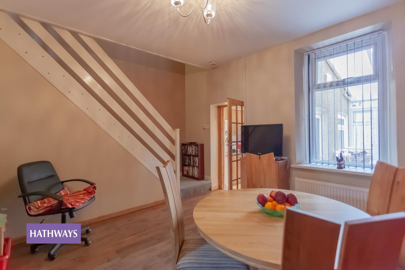 3 bed house for sale in Broad Street 13