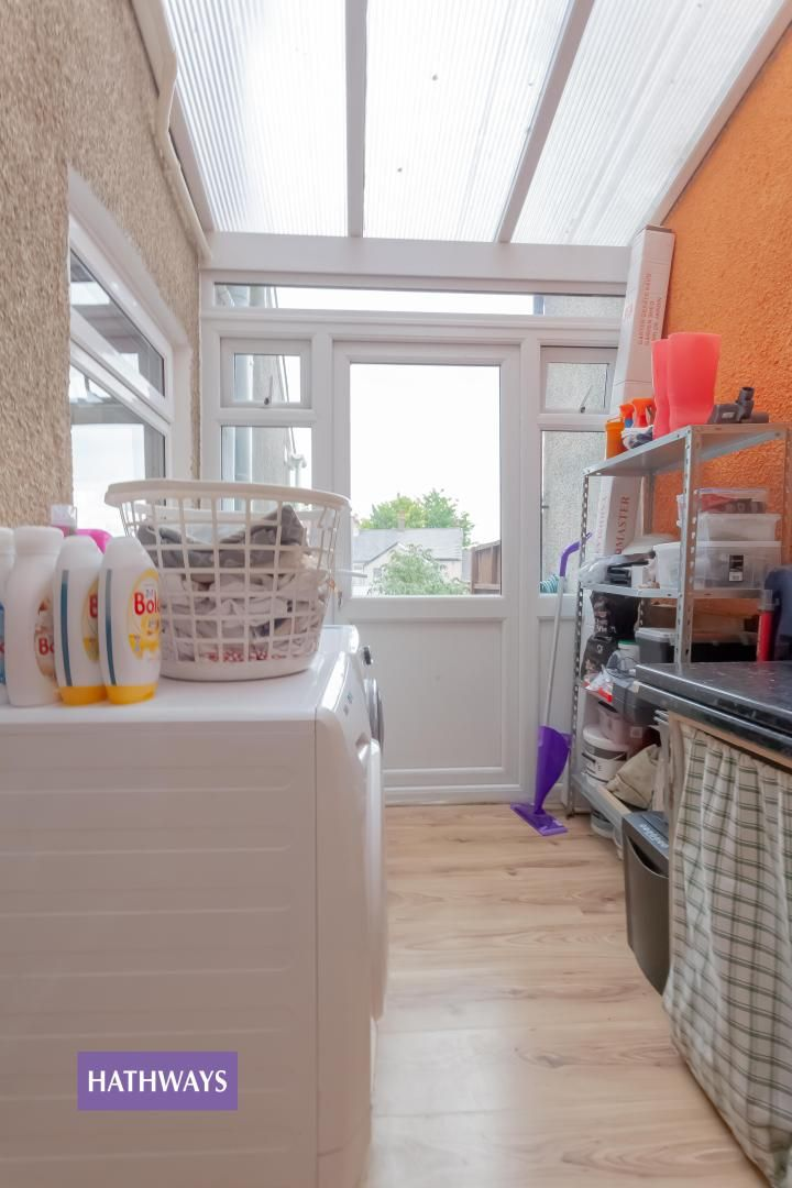 3 bed house for sale in Broad Street 17