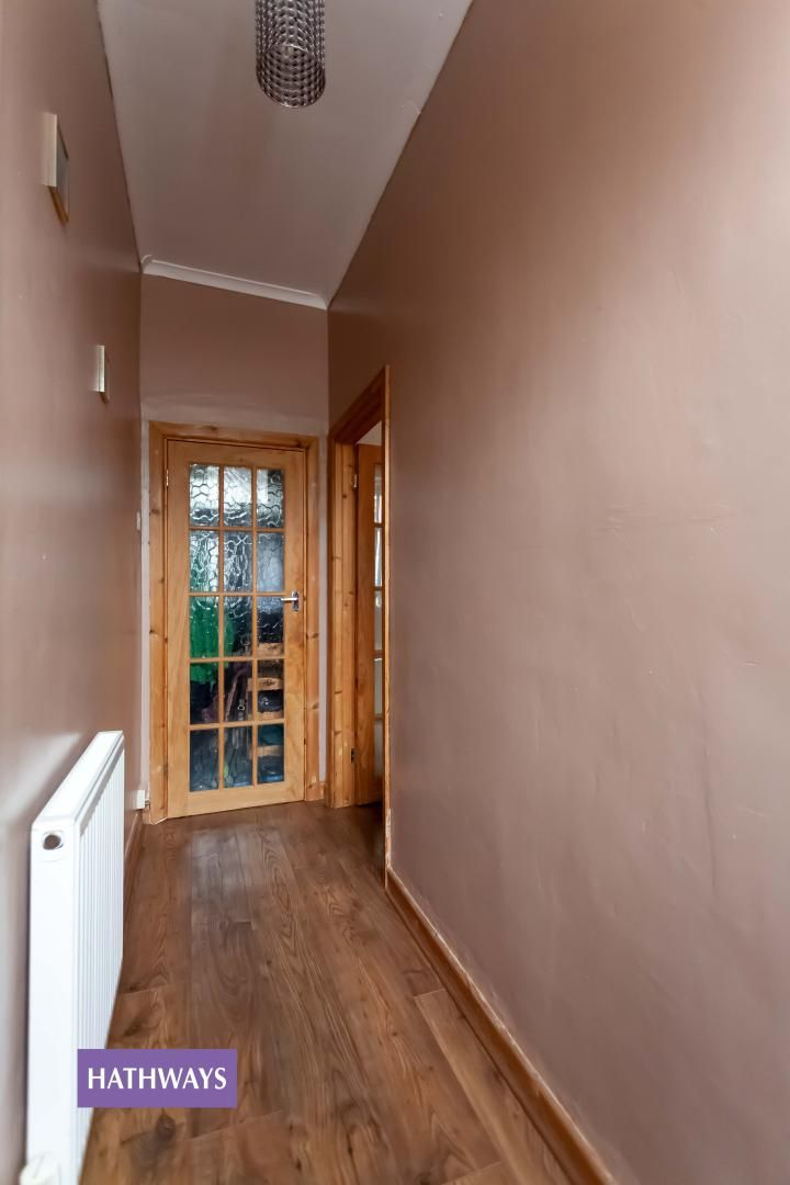 3 bed house for sale in Broad Street 3