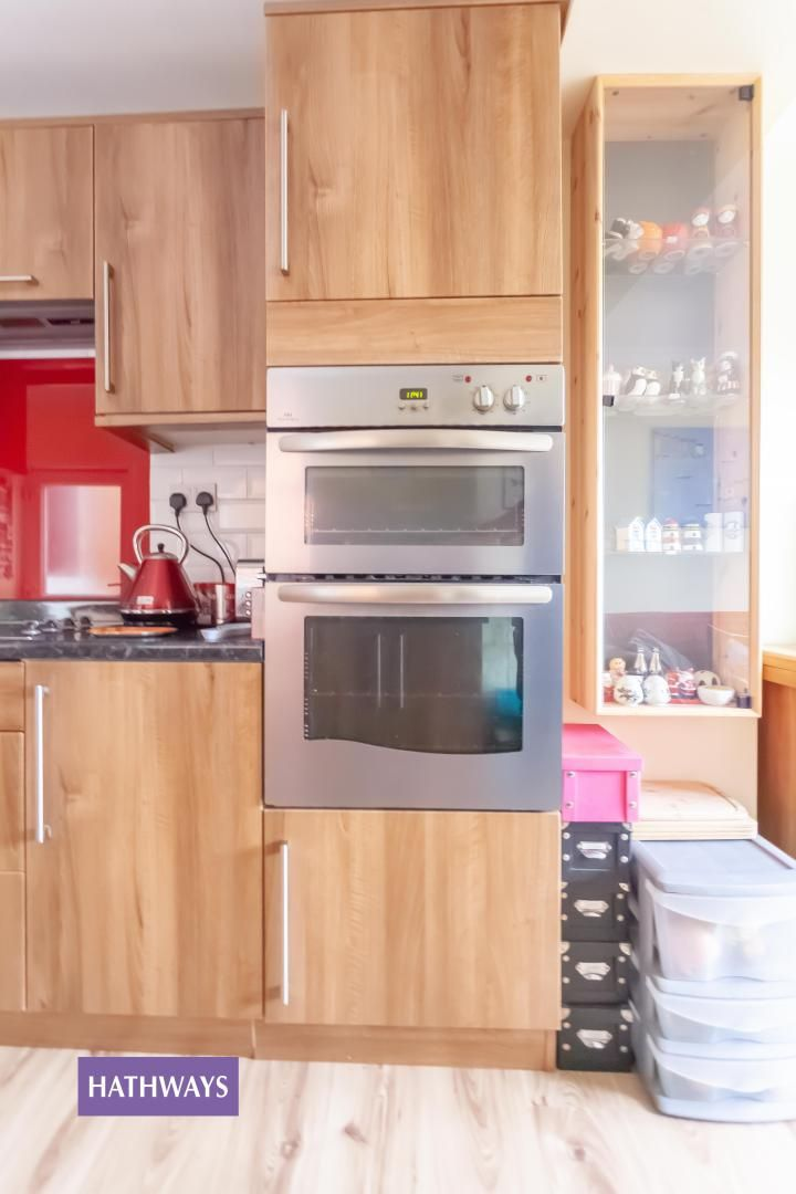 3 bed house for sale in Broad Street 21