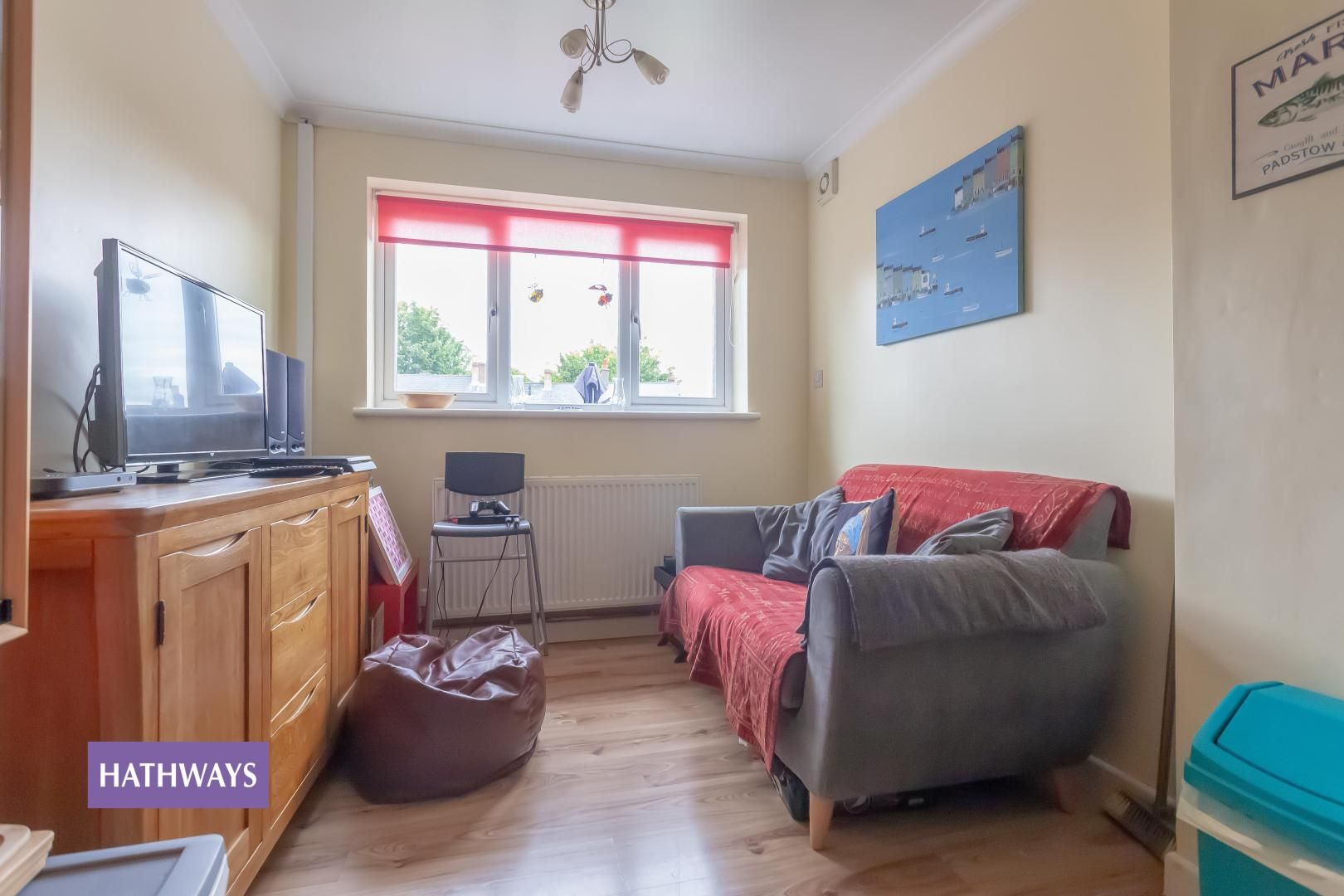 3 bed house for sale in Broad Street  - Property Image 22