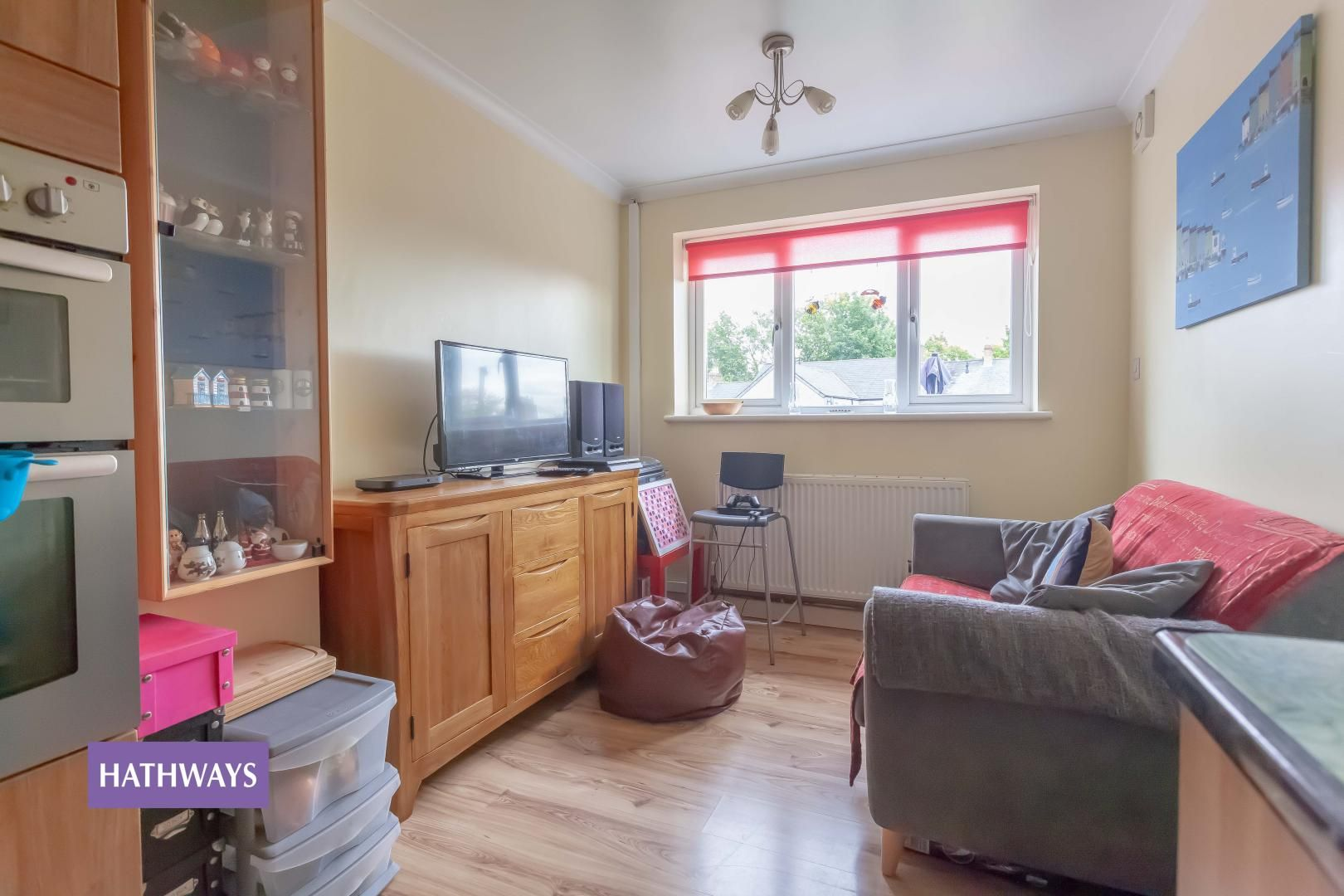 3 bed house for sale in Broad Street 23