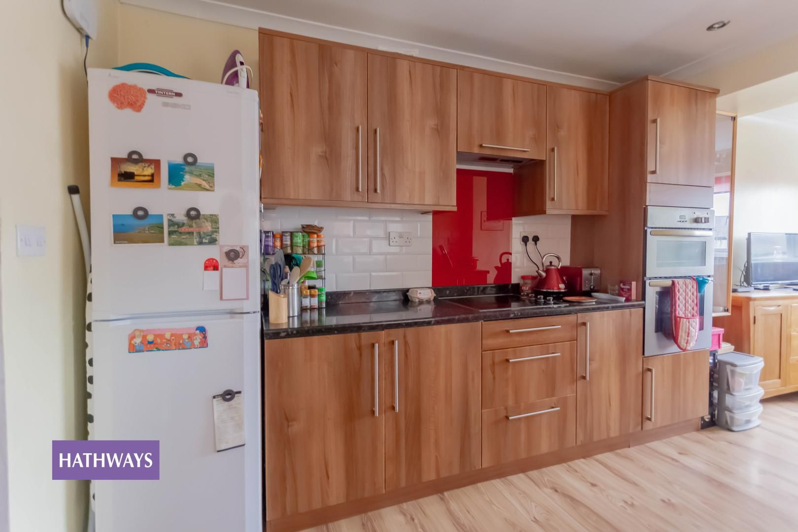 3 bed house for sale in Broad Street 26