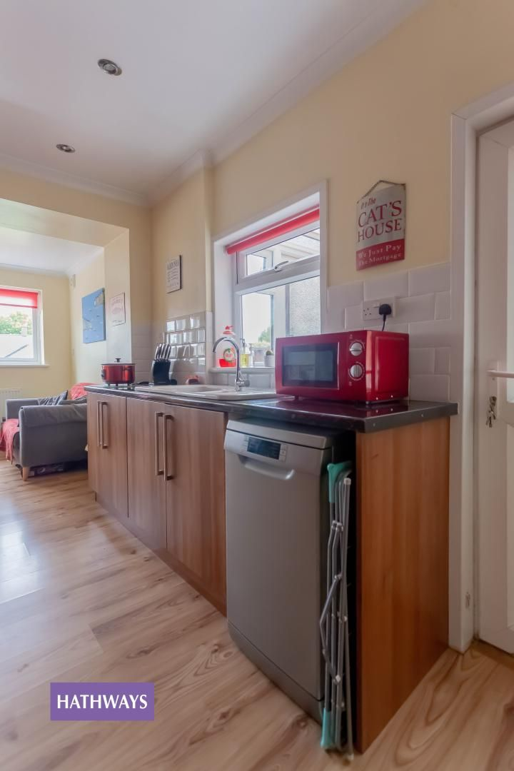 3 bed house for sale in Broad Street 27