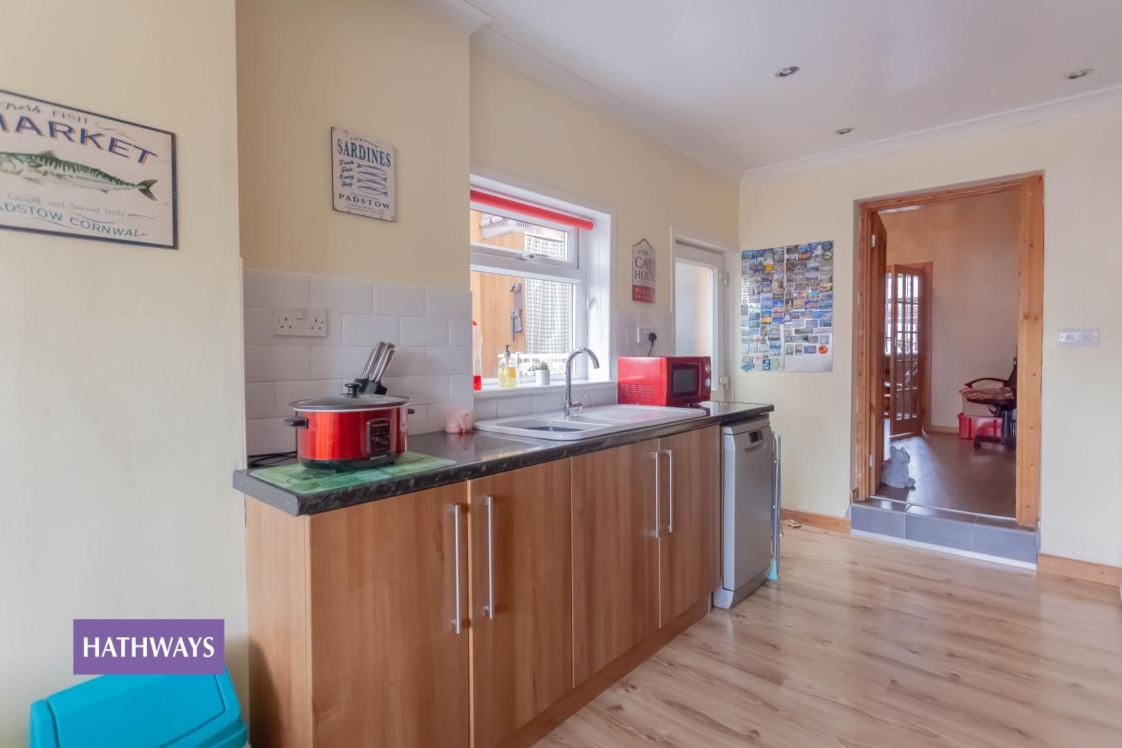 3 bed house for sale in Broad Street 28