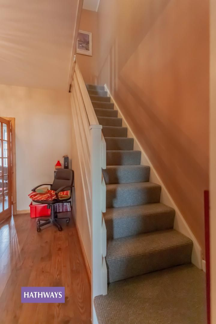 3 bed house for sale in Broad Street 31
