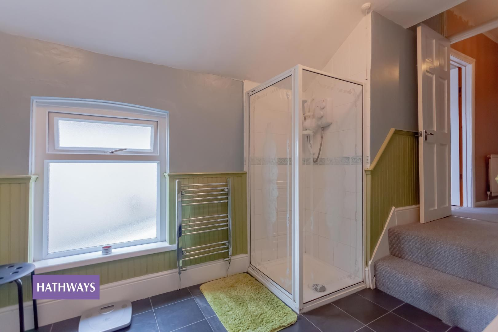 3 bed house for sale in Broad Street  - Property Image 33