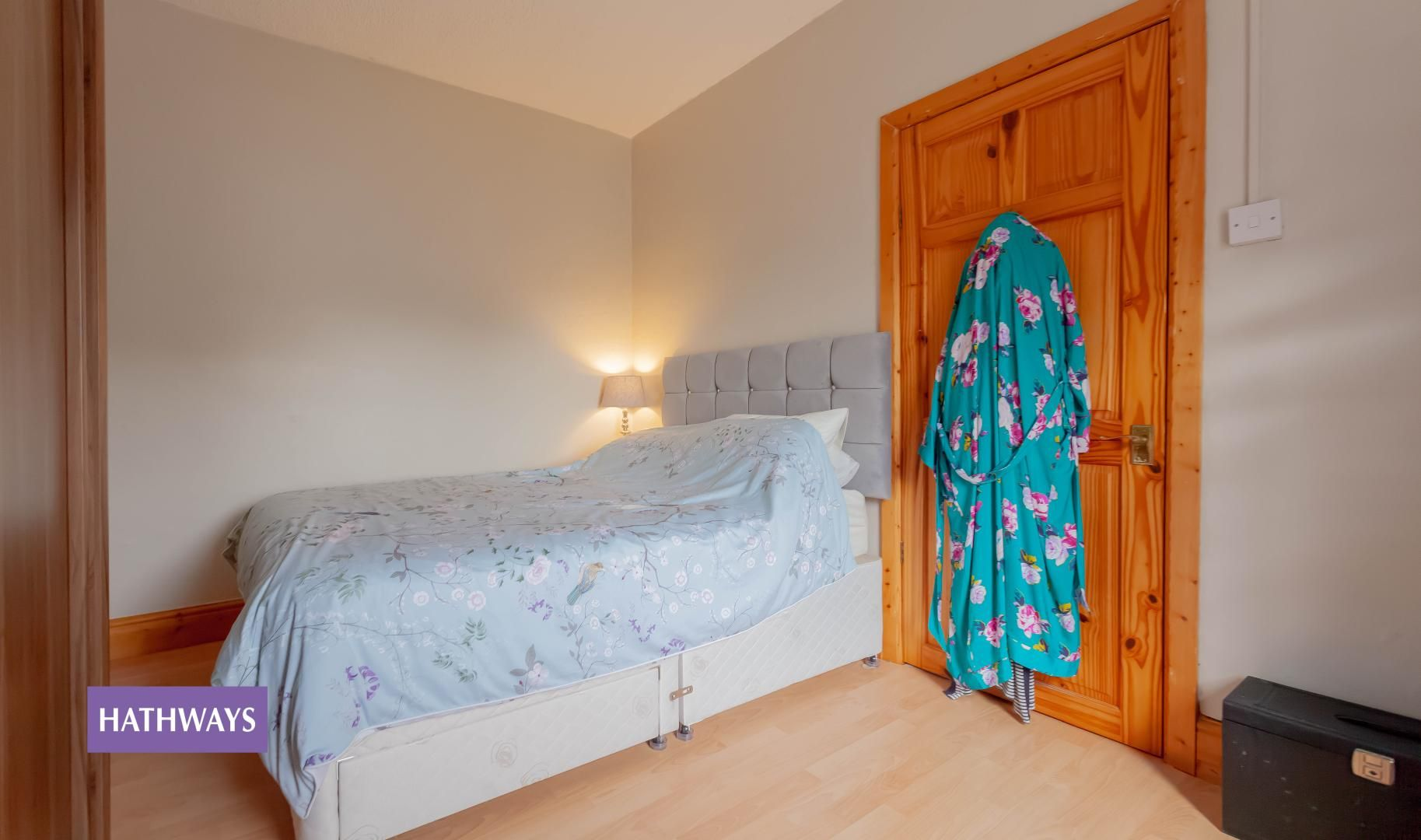 3 bed house for sale in Broad Street 39