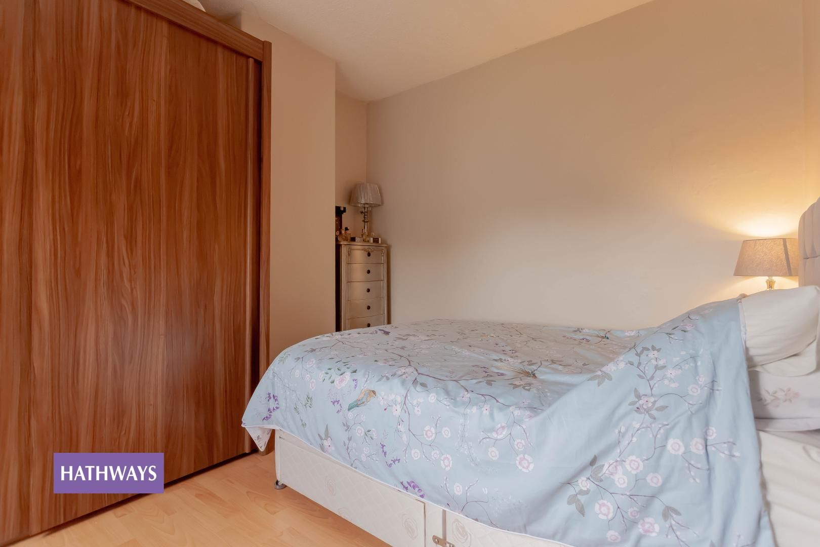 3 bed house for sale in Broad Street 40