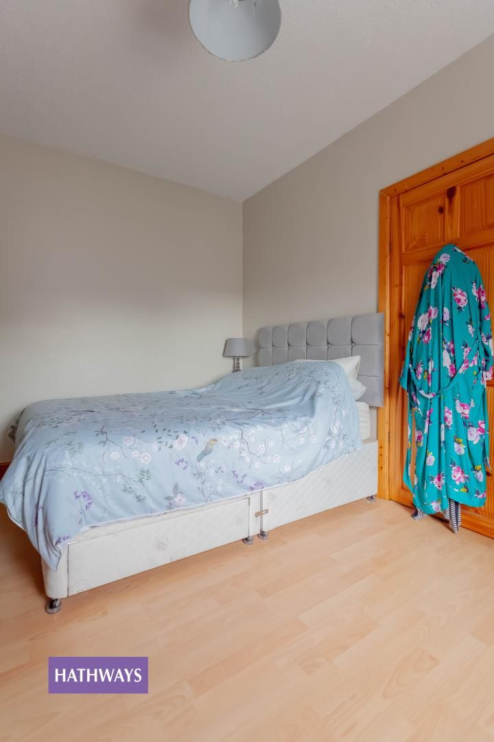 3 bed house for sale in Broad Street 41
