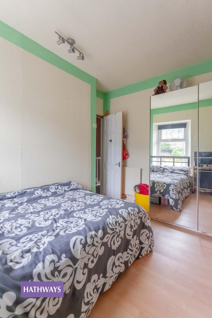 3 bed house for sale in Broad Street 43
