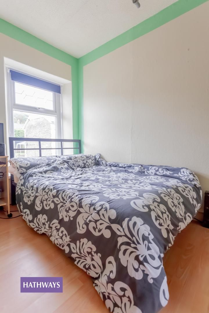 3 bed house for sale in Broad Street 44