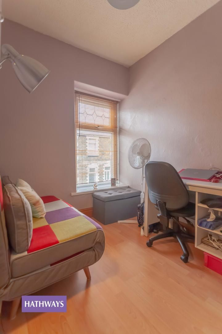 3 bed house for sale in Broad Street 48