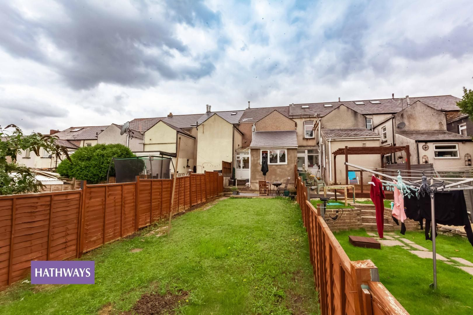 3 bed house for sale in Broad Street 50