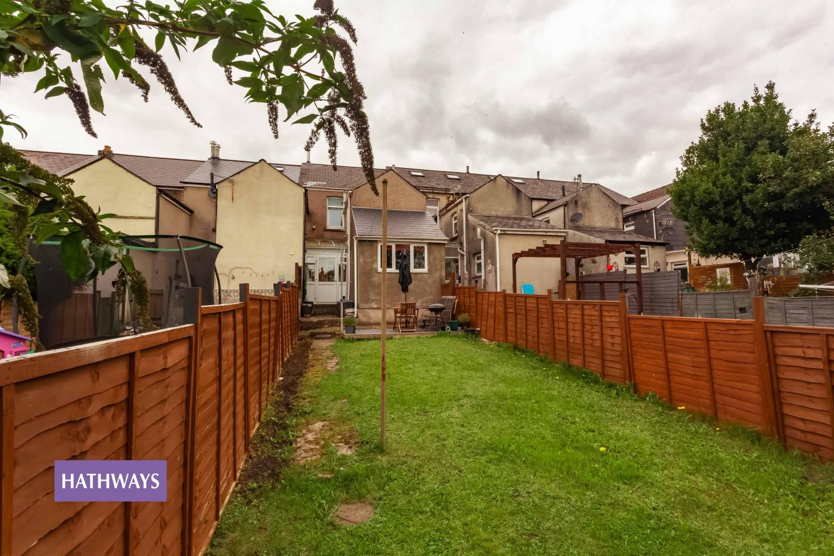3 bed house for sale in Broad Street  - Property Image 51