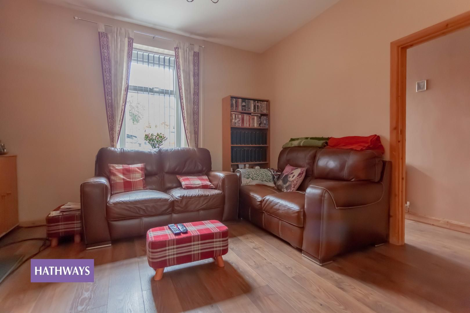 3 bed house for sale in Broad Street 7