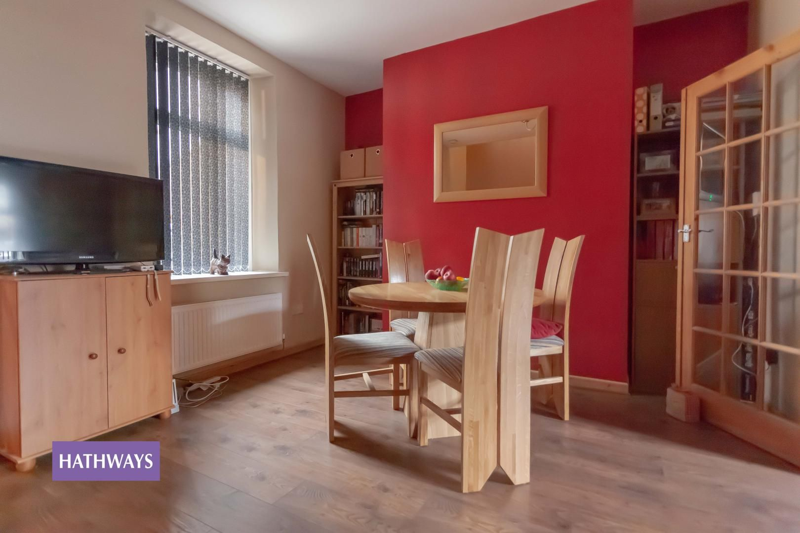 3 bed house for sale in Broad Street  - Property Image 8