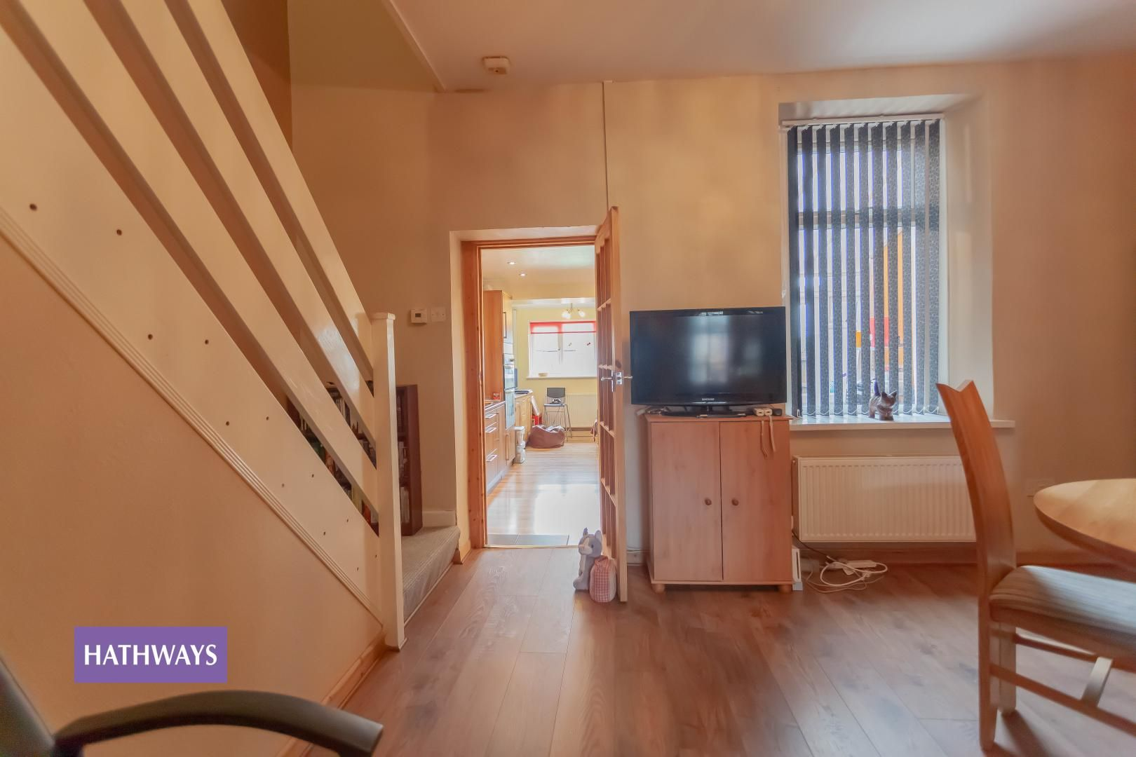 3 bed house for sale in Broad Street 10