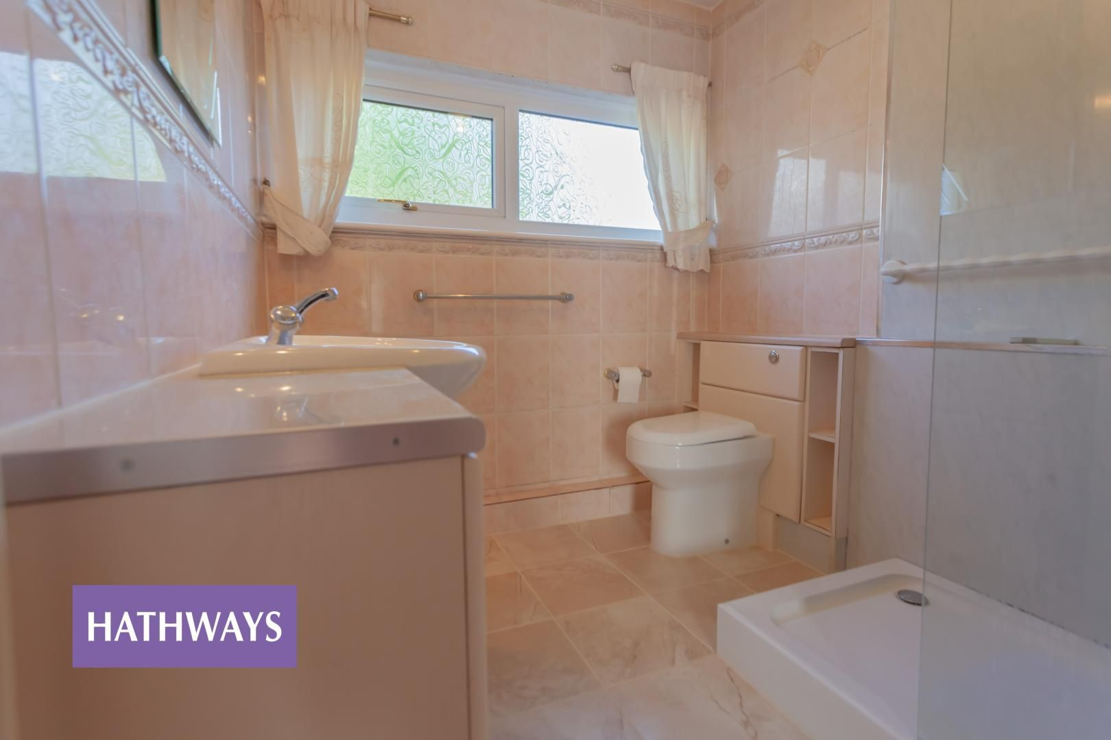 4 bed bungalow for sale in St. Dials Road 28