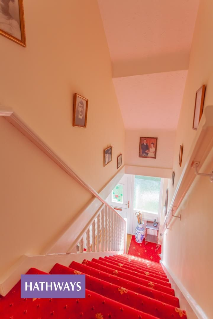 4 bed bungalow for sale in St. Dials Road  - Property Image 29