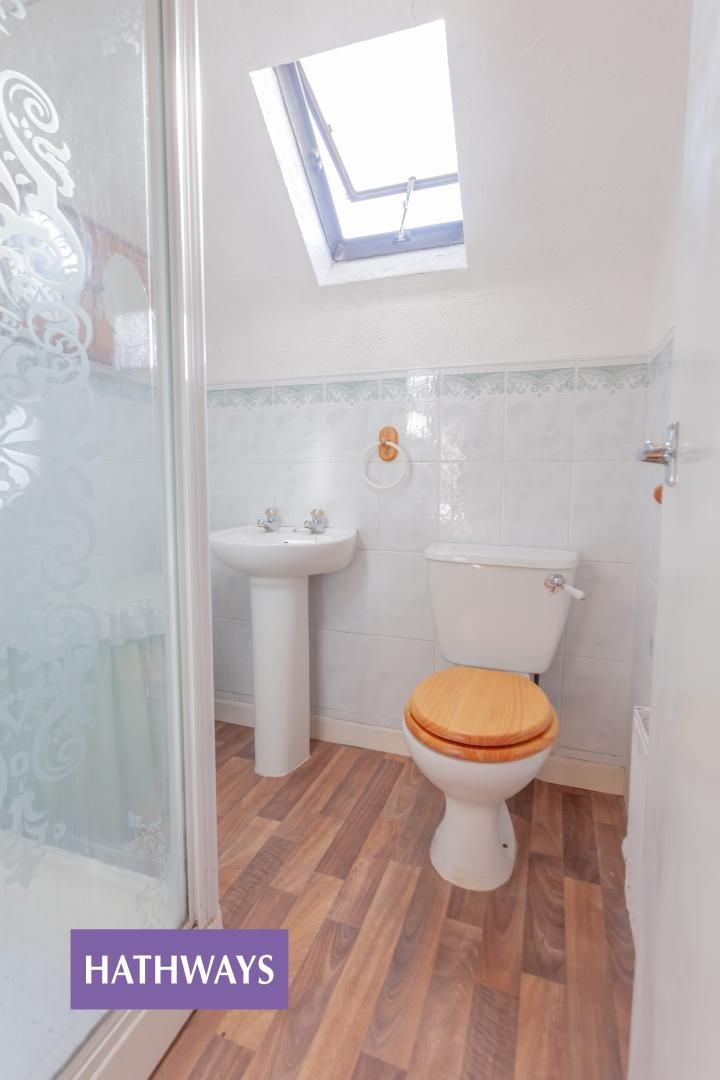 4 bed bungalow for sale in St. Dials Road  - Property Image 40