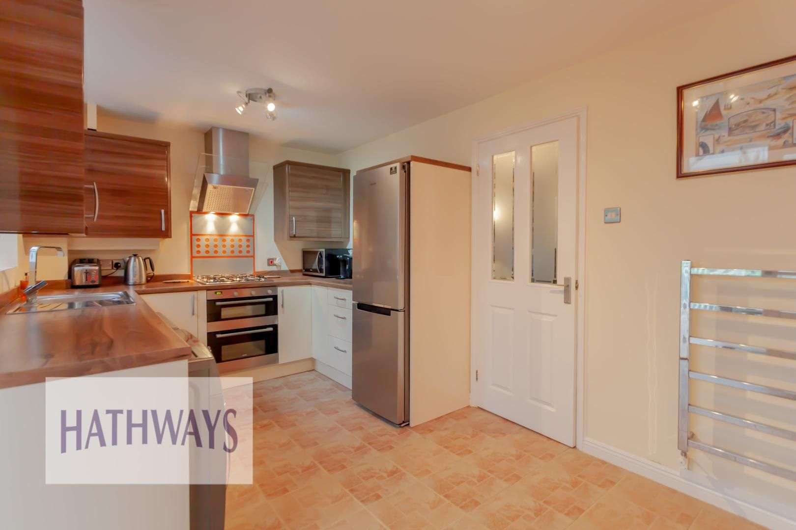 2 bed house for sale in Rosemead  - Property Image 11