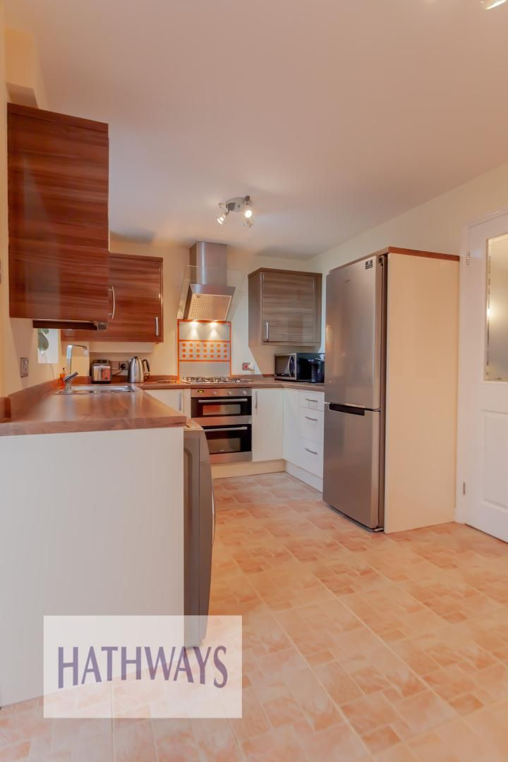 2 bed house for sale in Rosemead  - Property Image 12