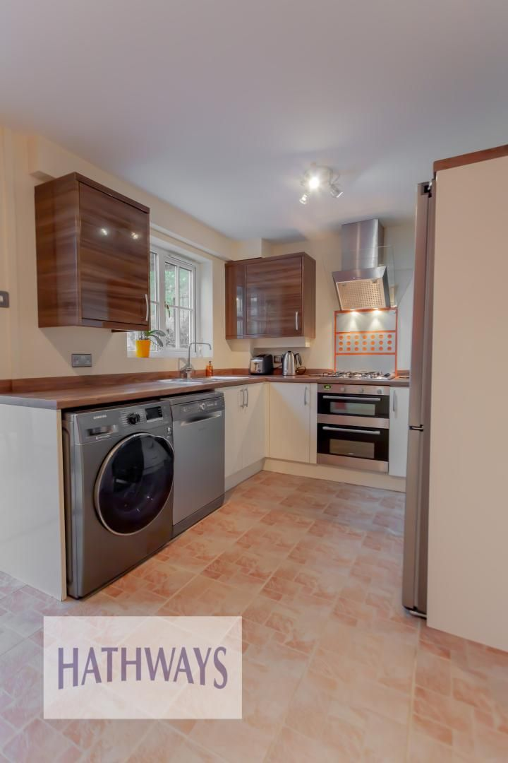 2 bed house for sale in Rosemead  - Property Image 13