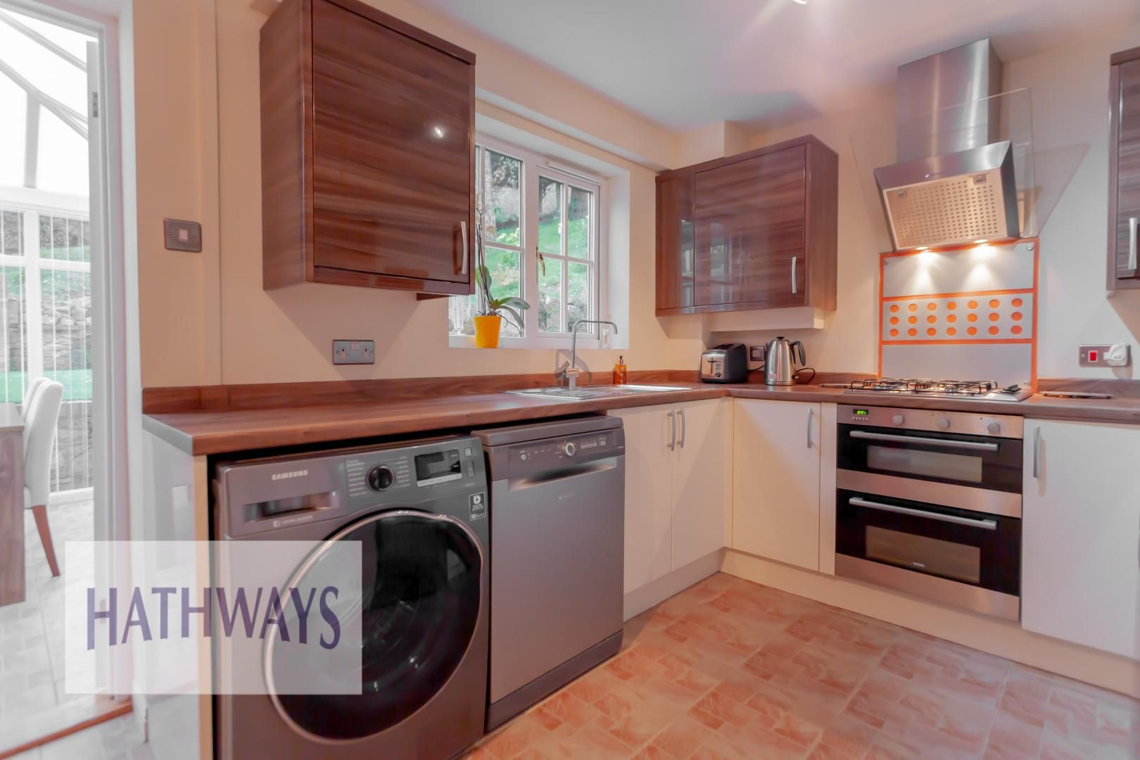 2 bed house for sale in Rosemead  - Property Image 14