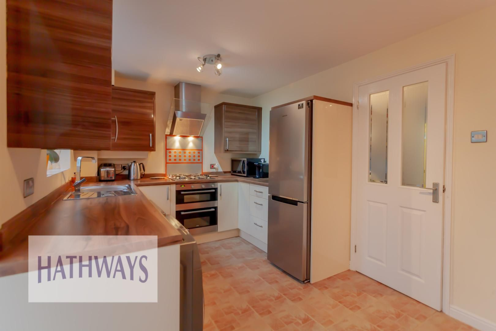 2 bed house for sale in Rosemead  - Property Image 18