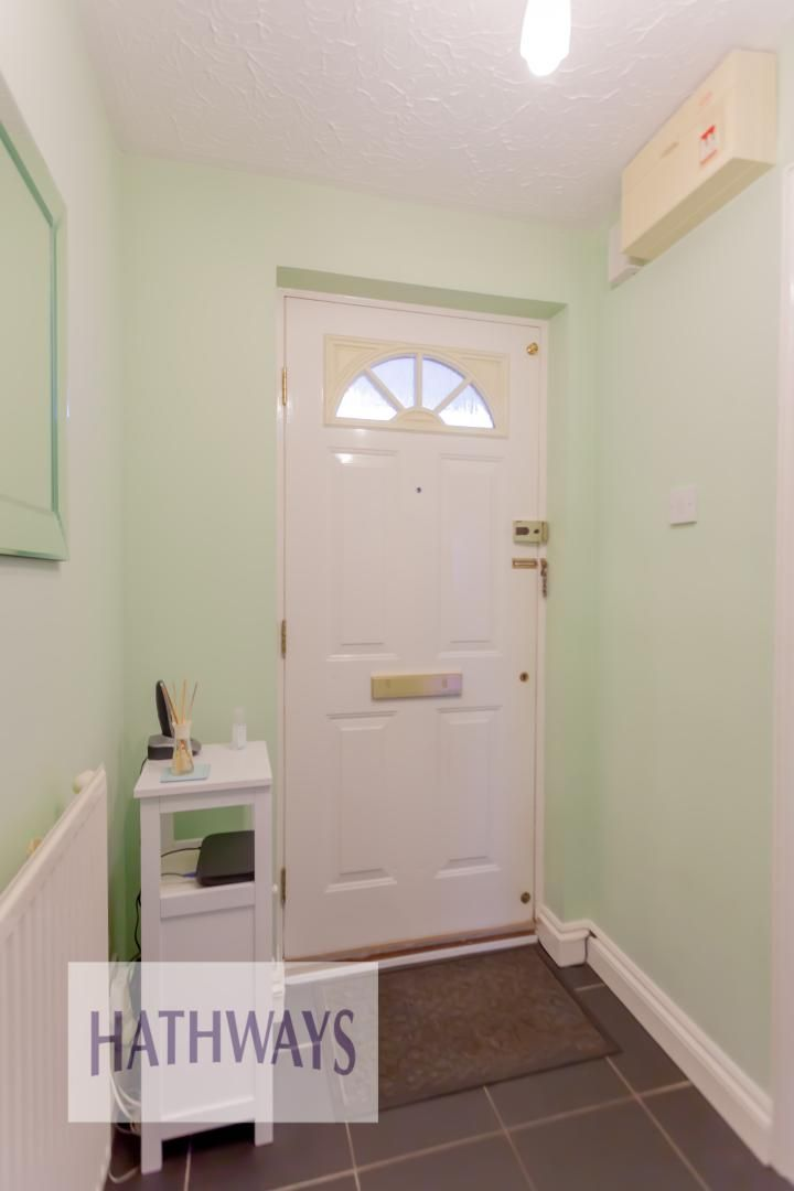 2 bed house for sale in Rosemead  - Property Image 3