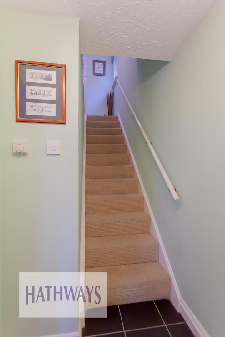 2 bed house for sale in Rosemead  - Property Image 26