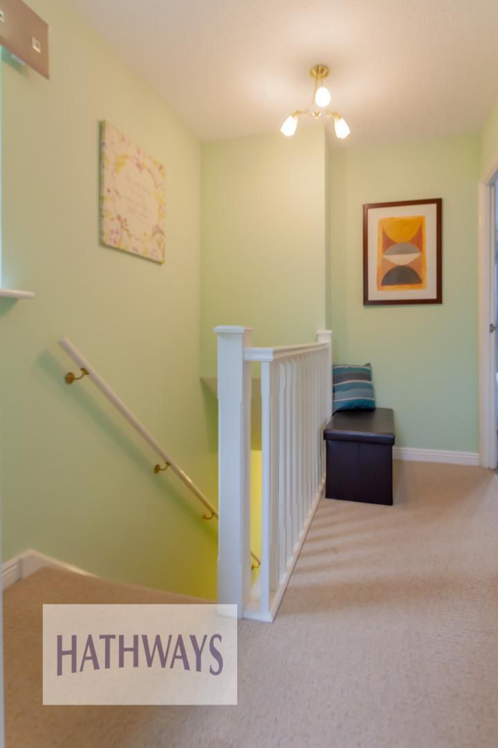 2 bed house for sale in Rosemead  - Property Image 27