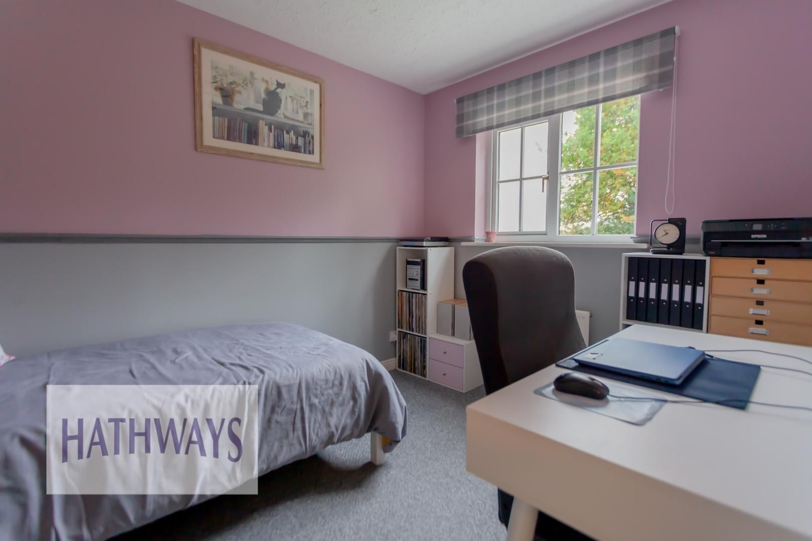 2 bed house for sale in Rosemead  - Property Image 28